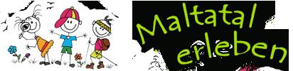 Maltatal Erleben